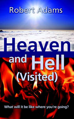 Heaven and Hell (Visited) (Paperback)