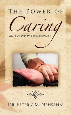 The Power of Caring (Paperback)