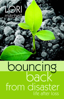 Bouncing Back from Disaster (Paperback)