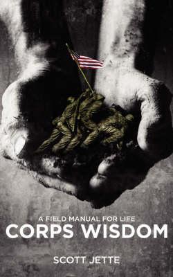 Corps Wisdom (Paperback)
