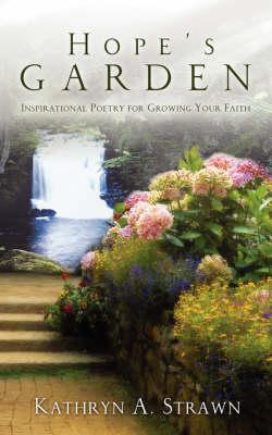Hope's Garden (Paperback)