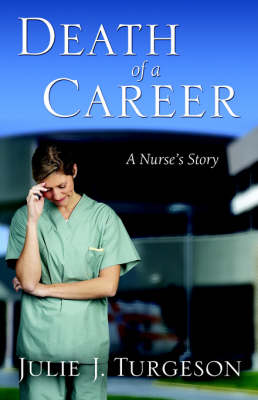 Death of a Career (Paperback)