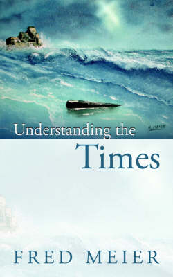 Understanding the Times (Paperback)