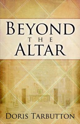 Beyond the Altar (Paperback)