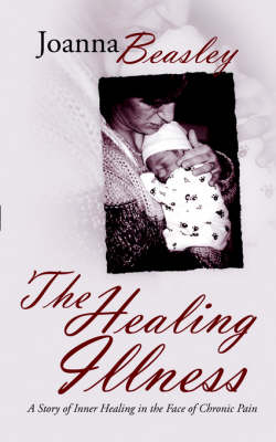 The Healing Illness (Paperback)