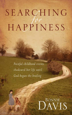Searching for Happiness (Paperback)