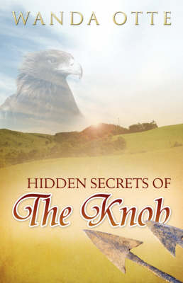 Hidden Secrets of the Knob (Paperback)