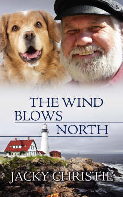 The Wind Blows North (Paperback)
