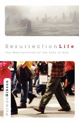 Resurrection Life (Paperback)