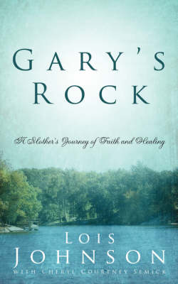 Gary's Rock (Paperback)
