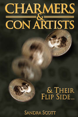 Charmers & Con Artists (Paperback)