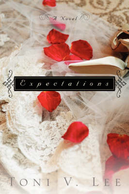 Expectations (Paperback)