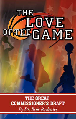 The Love of the Game (Paperback)