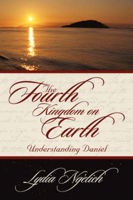 The Fourth Kingdom on Earth (Paperback)
