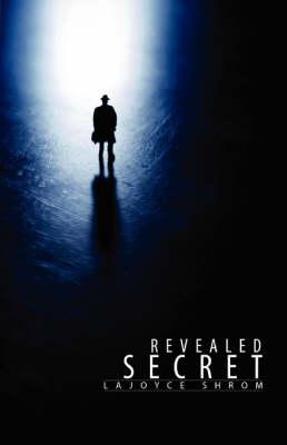 Revealed Secret (Hardback)