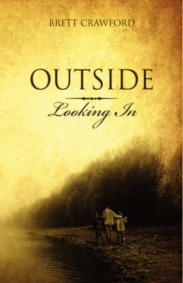 Outside Looking in (Paperback)