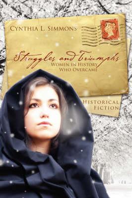 Struggles and Triumphs (Paperback)
