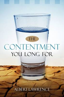 The Contentment You Long for (Paperback)