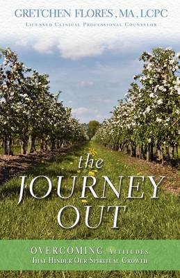 The Journey Out (Paperback)