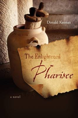 The Enlightened Pharisee (Hardback)