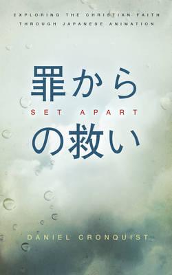 Set Apart (Paperback)