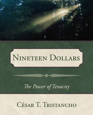 Nineteen Dollars (Paperback)