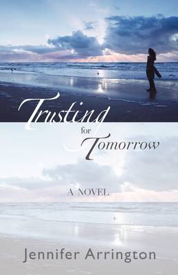 Trusting for Tomorrow (Paperback)