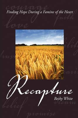Recapture (Paperback)