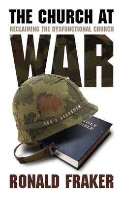 The Church at War (Paperback)