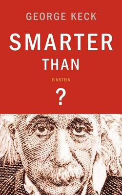 Smarter Than Einstein? (Paperback)