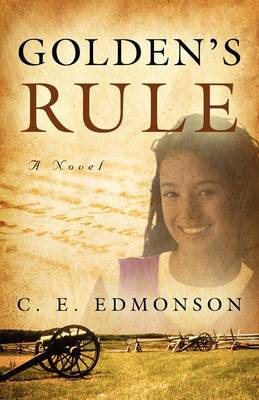 Golden's Rule (Paperback)