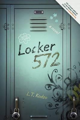 Locker 572 (Paperback)