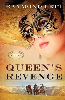 Queen's Revenge (Paperback)