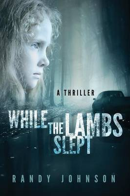 While the Lambs Slept (Paperback)