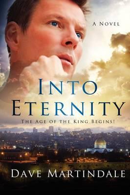 Into Eternity (Paperback)