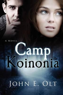 Camp Koinonia (Paperback)