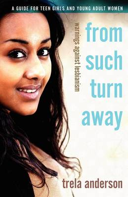 From Such Turn Away (Paperback)