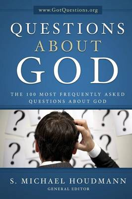 Questions about God (Paperback)