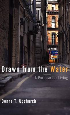 Drawn from the Water (Hardback)