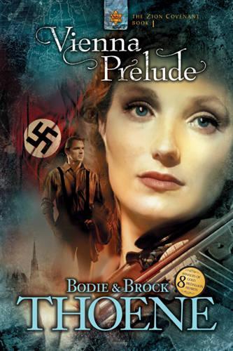 Vienna Prelude (Paperback)