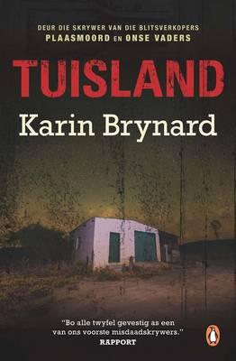 Tuisland (Paperback)