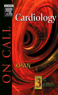 On Call Cardiology: On Call Series - On Call (Paperback)