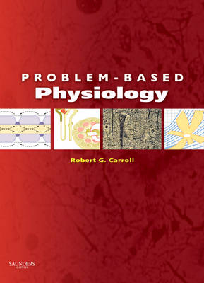 Problem-Based Physiology (Paperback)