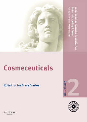 Cosmeceuticals - Procedures in Cosmetic Dermatology