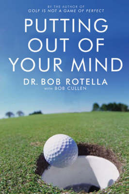 Putting Out Of Your Mind (Paperback)