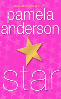 Star (Paperback)