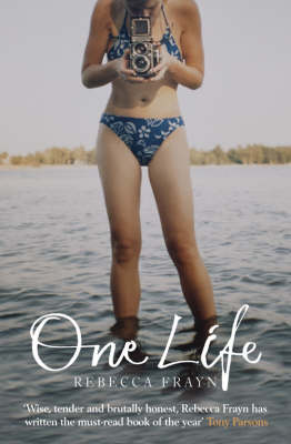One Life (Paperback)