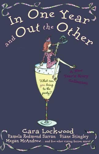 In One Year and Out the Other (Paperback)