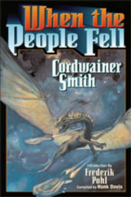 When the People Fell (Paperback)