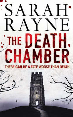 The Death Chamber (Paperback)